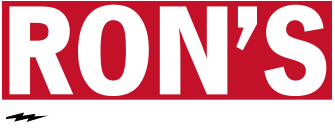 Ron's Electrical Service